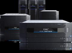 EMC_VNX_UK_Price