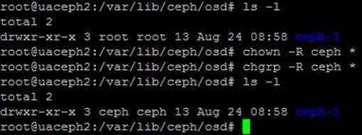 ceph009