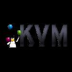 kvm-logo1