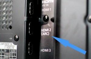 HDMI-ARC.jpg