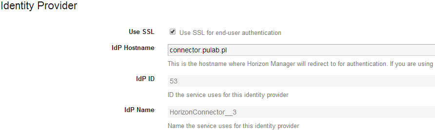 Horizon Workspace: F5 BIG-IP and multiple instances of the