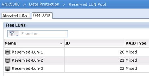 emc vnx mirrorview configuration guide