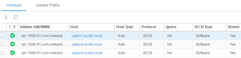 EMC Unity VSA – accessible for all for free with support for