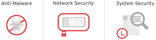 Upgrade Trend Micro Deep Security in vSphere 6 7 i NSX 6 4