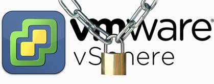 vsphere-encryption