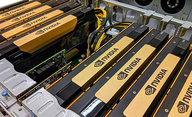 8x-NVIDIA-Tesla-V100-32GB-Server